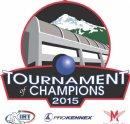 ProKennex Tournament of Champions & MAC Pro AM