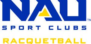 Racquetball Tournament in Flagstaff, AZ USA