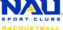NAU RacquetJacks Racquetball Club Shootout Saturday October 20, 2018