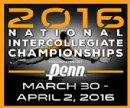 2016 USA Racquetball Intercollegiate Championships