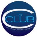 The Club Fall