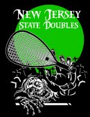 New Jersey State Doubles