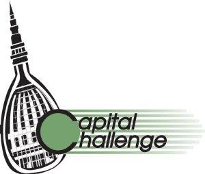 2018 Capital Challenge