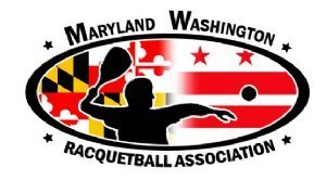 Racquetball Tournament in Laurel, MD USA