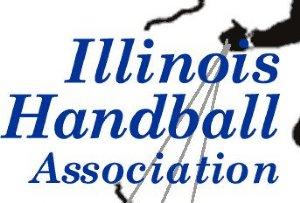 Handball Tournament in Lombard, IL USA