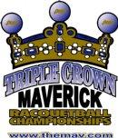 2018 Maverick June Triple Crown Racquetball Shootout