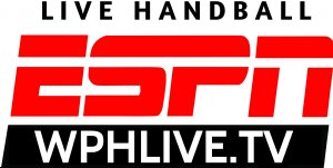 2016 USHA National Masters Singles & WPH R48Pro V Player's Championship