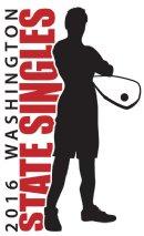 2016 Washington State Singles