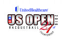 2016 UnitedHealthcare US OPEN Racquetball Championship