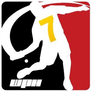Handball Tournament in Tucson, AZ USA