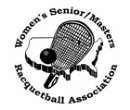 28th Annual Women's Senior Masters Racquetball Association National Championships