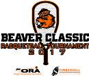 Beaver Classic Racquetball Tournament
