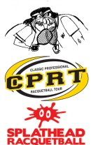 2018 Florida CPRT Championships