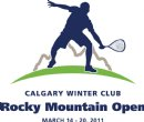 Rocky Mountain PSA Event CWC Adult Open