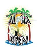 2015 Aloha Open