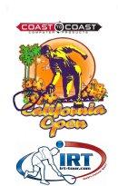 2013 Coast to Coast IRT Cal Open