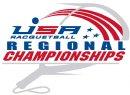 New England Regional Championship