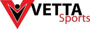 Vetta Sports Concord Saturday Challenge Ladder