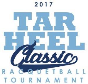 Racquetball Tournament in Chapel Hill, NC, NC USA