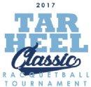 UNC Tar Heel Classic Racquetball Tournament