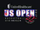 2017 UnitedHealthcare US OPEN Racquetball Championships
