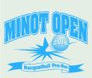 2018 ND MINOT OPEN IRT T5