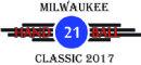 Milwaukee Handball Classic