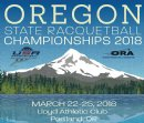 Oregon State Championships