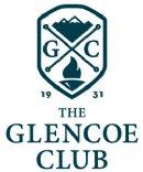 Glencoe Club Junior Silver