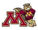 University of Minnesota Challenge Ladder