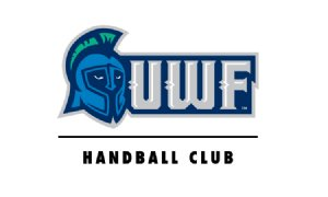 Handball Tournament in Pensacola, FL USA
