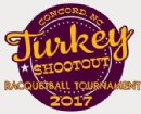 Concord Turkey Shootout 2017