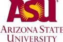 ASU Challenge Ladder