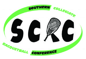 SCRC #1
