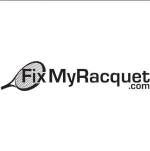 FixMyRacquet.com Open