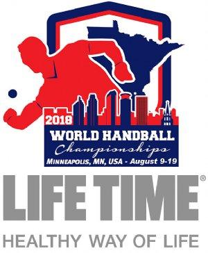 Handball Tournament in Minneapolis, MN USA