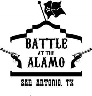 Racquetball Tournament in San Antonio, TX USA