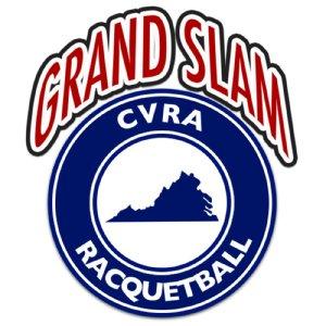 Racquetball Tournament in Richmond, VA USA