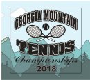 8th Annual Georgia Mountain Tennis Championships