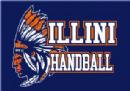 Illini Handball Ladder