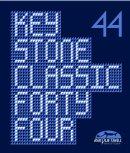 44th Annual Keystone Classic