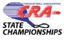 2019 Colorado State Singles Championship