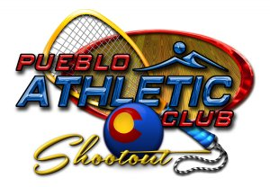 Pueblo Athletic Club Shootout