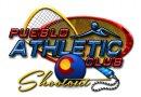 Pueblo Athletic Club Shootout