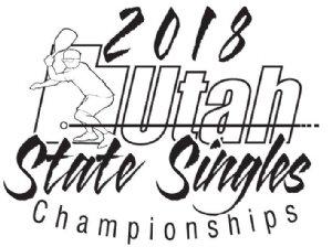 Racquetball Tournament in Murray, UT USA