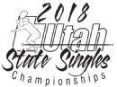 2018 Utah State Singles Championships