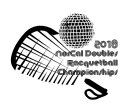 Nor-Cal Doubles Championships