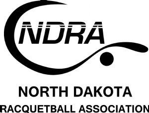 Racquetball Tournament in Minot, ND USA