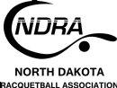 2018 ND North Dakota Racquetball Championships