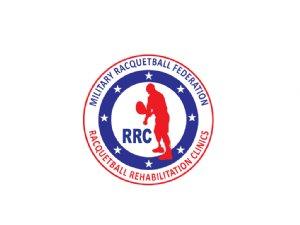 Racquetball Tournament in Bowling Green, CA USA